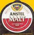 amstel_malt