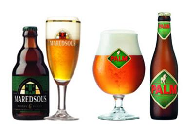 bieren2